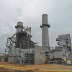 "STEJASA has delivered a complete bypass system for a gas turbine for the ""Complejo pajaritos Coatzacoalcos, Veracruz"""