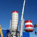 STEJASA has successfully delivered an EP contract in Santa Fe (Argentina)